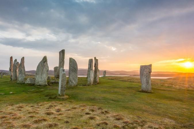 Callanish-Standing-Stones 123