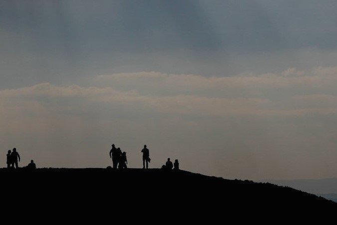 Day-2-Conic-Hill-3