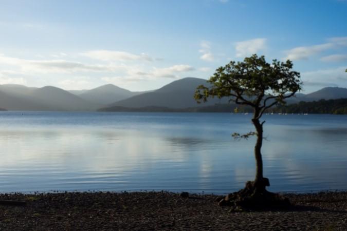 Day-2-Loch-Lomond
