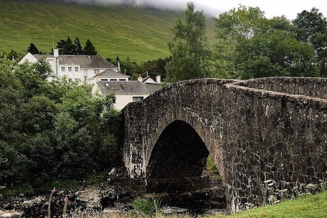 Day-4-Bridge-of-orchy123