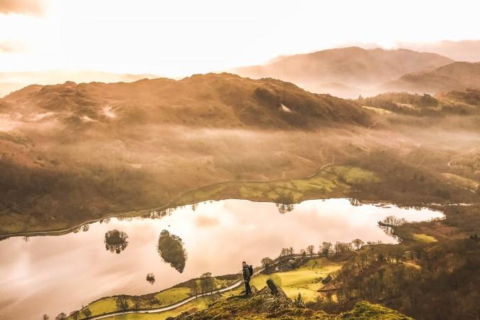 Lake District213