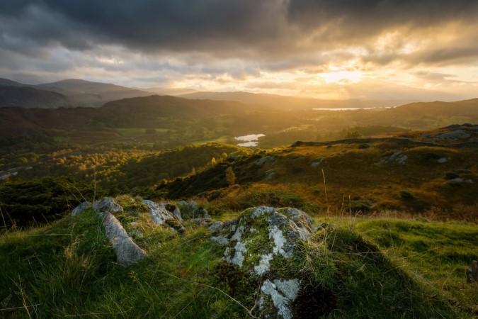 Lake District214