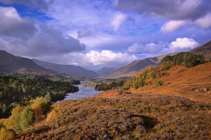 Loch-Affric (1)