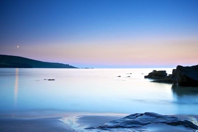 Porthmear Beach-1