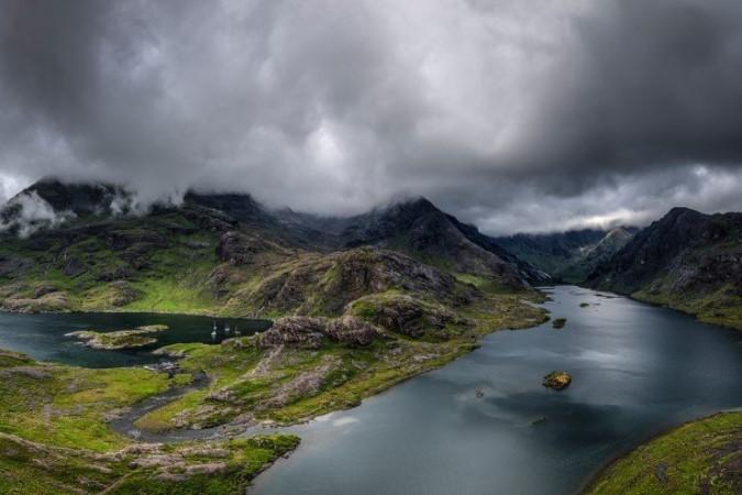 Skye-landscape-smaller