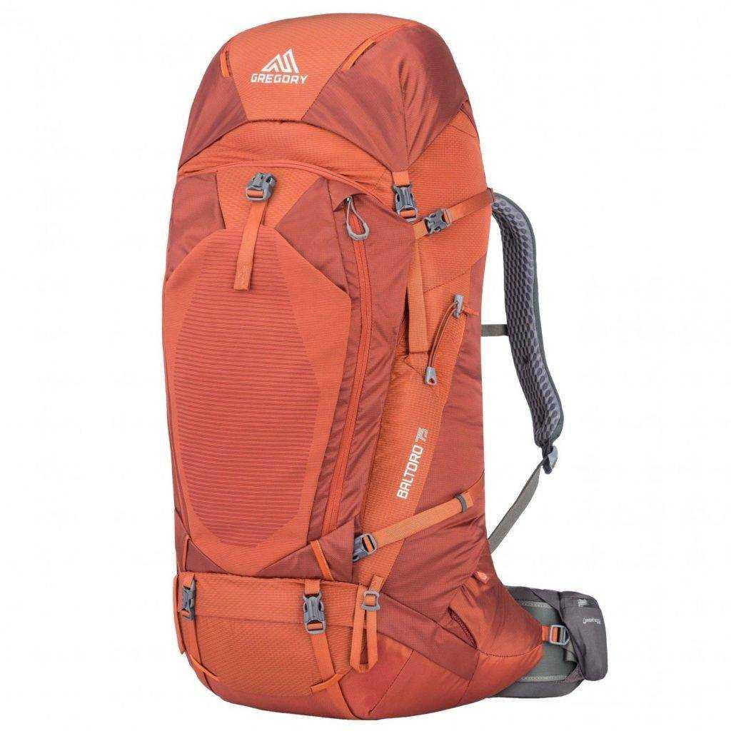 gregory-baltoro-75-walking-backpack