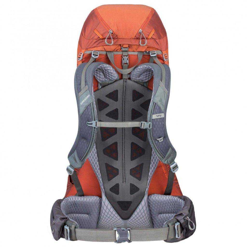 gregory-baltoro-75-walking-backpack-detail-4